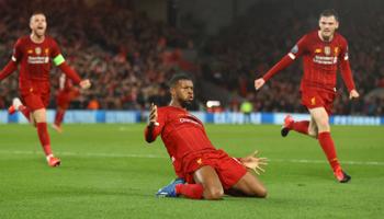 Arsenal – Liverpool, los mejores del fútbol inglés se disputan la Community Shield