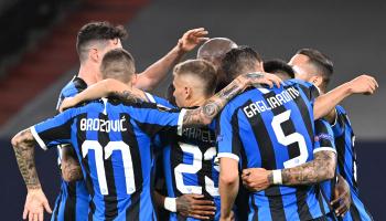 Inter de Milán – Bayer Leverkusen, partidazo por un lugar en semifinales