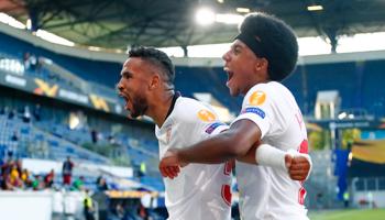 Wolverhampton Wanderers – Sevilla, los hispalenses apuestan a su historia para meterse en semifinales