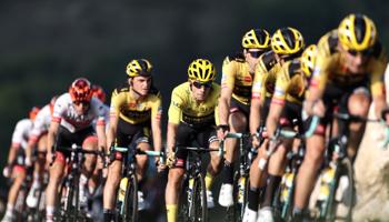 El Tour de Francia llega a su fin: ¿quiénes son los candidatos a ganar esta competición emblema del ciclismo mundial?