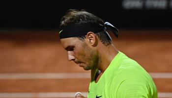 Es la hora de Roland Garros: ¿quiénes son los candidatos a ganar el último torneo de Grand Slam del año?