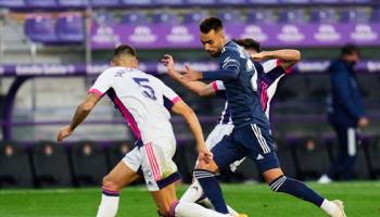 Celta de Vigo-Real Valladolid, la confianza celeste se enfrentará a unos pucelanos desesperados