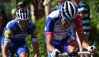 El Tour de Francia: ¿Habrá finalmente un ganador francés este verano?