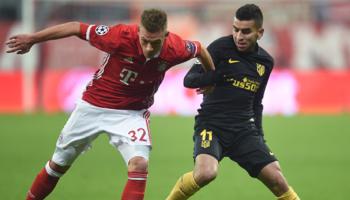 Bayern de Múnich – Atlético de Madrid: el campeón defensor debuta con un partido incómodo