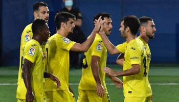 Villarreal – Sivasspor, el Submarino Amarillo regresa a Europa para triunfar