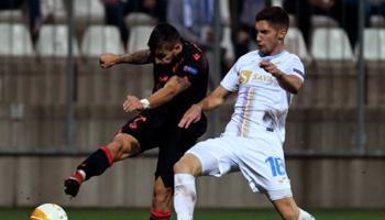Real Sociedad – Rijeka, la Real está llamada a ganar para obtener claridad en Europa