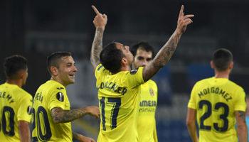 Villarreal - FK Qarabag, el Submarino quiere mantener el invicto