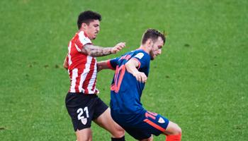 Sevilla – Athletic Club, los Leones enfrentarán a unos Nervionenses indetenibles