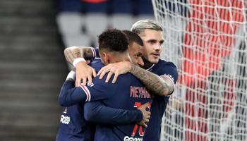 PSG – Manchester Utd, debut con sabor a revancha