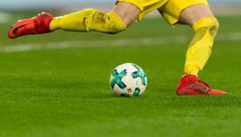 Football Manager 2021: ¿Cómo encontrar a los mejores wonderkids?