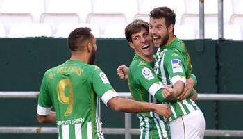 Cádiz CF – Real Betis, los Heliopolitanos no quieren comprometer su plaza europea