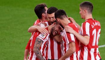 Athletic Club – Elche, los Leones aspiran a debutar en este 2021 con una victoria