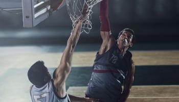 ¿Qué equipo podría consagrarse campeón de la temporada 2020-21 de la NBA?