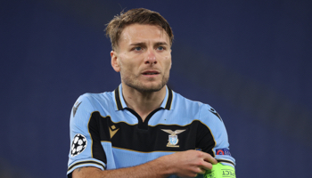 Bayern de Múnich – Lazio: tras el 1-4, ¿hay lugar para la sorpresa?