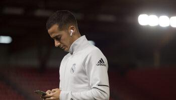 Liga de Seguidores: ¿Cuáles son los equipos de la Champions League con mayor popularidad en las redes sociales?