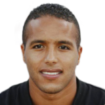 Youssef El Arabi