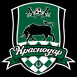 Krasnodar