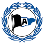 Arminia Bielefeld