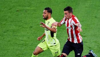 Atlético de Madrid - Athletic Club: El líder recibe a un equipo siempre difícil