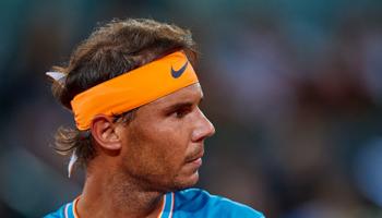 ATP Masters Madrid: ¿Quiénes son los favoritos a ganar en La Caja Mágica?