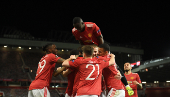 Un equipo español, a las puertas de la gran final: ¿quiénes son los favoritos a ganar la Europa League 2020/21?