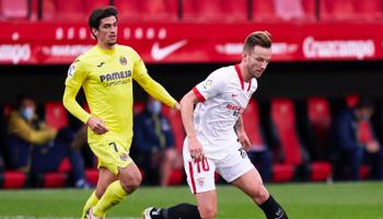 Villarreal - Sevilla, los Nervionenses quieren finalizar la temporada a lo grande