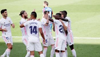 Granada - Real Madrid, se acabaron las excusas para los Merengues