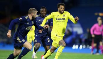 Villarreal - Dinamo Zagreb, la Cerámica suspira por la clasificación a semis