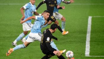 Barcelona - Celta de Vigo: ¿le queda al equipo blaugrana algo de margen para una resurrección?