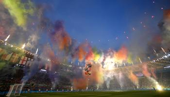 ¡El balón comenzó a rodar! ¿Quiénes son los principales candidatos a ganar la Eurocopa?