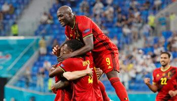 Bélgica - Portugal, los Lusos pondrán a prueba el favoritismo de los Diablos Rojos