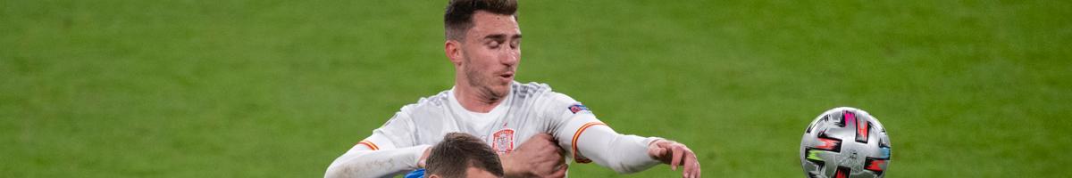 Real Oviedo - Albacete Balompie