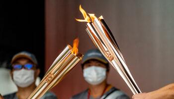 Juegos Olímpicos Tokio 2020: ¿Qué país finalizará con más medallas?