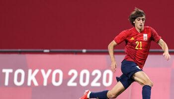 España - Argentina: se define el pase a cuartos de final