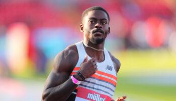 Tokio 2020: quiénes son los candidatos en 100 metros llanos masculinos, una de las categorías estrella del atletismo