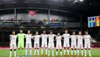 Australia - España: tras un debut opaco, La Roja va a por una victoria en Tokio