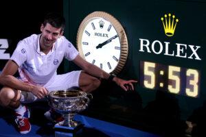 Partido más largo de tenis del Open de Australia   tennis   bwin