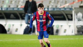 10 jóvenes promesas de La Liga que van a explotar este año: el campeonato necesita nuevos ídolos