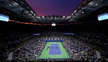 Los torneos más importantes de tenis del mundo: los 4 Grand Slam