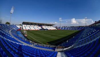 Leganés – UD Ibiza: hay acción en Butarque en busca de la renovación