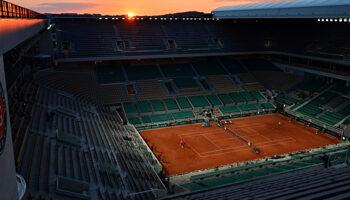 Historia, curiosidades y resultados del torneo de tenis Abierto de Francia, uno de los mayores Grand Slams