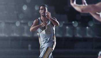 Tokio 2020, baloncesto masculino: Estados Unidos y Australia se verán las caras en semis