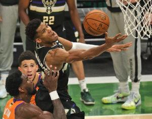 Qué es el hándicap en apuestas de la NBA?   bwin Apuestas con Hándicap