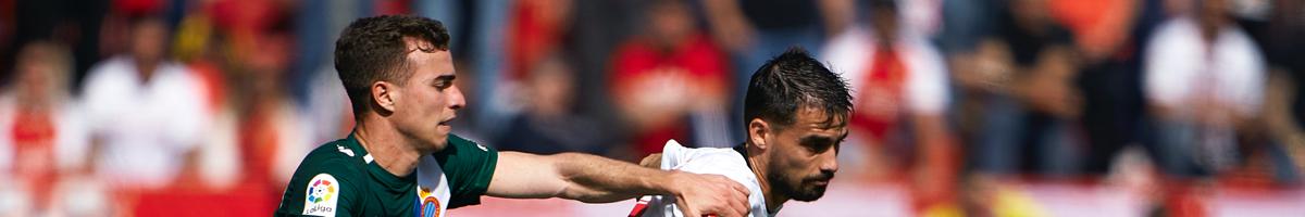PSV Eindhoven - Tottenham Hotspur