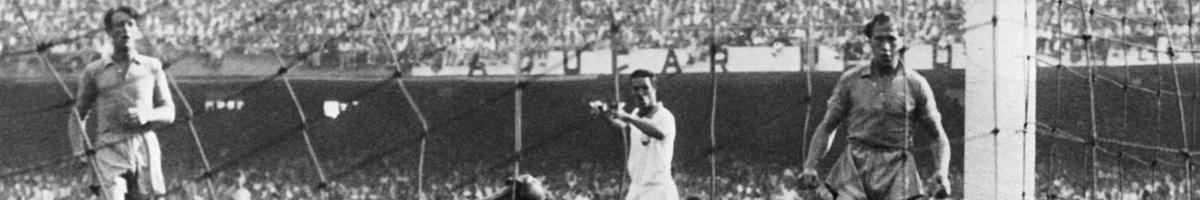 Villarreal - Spartak De Moscu