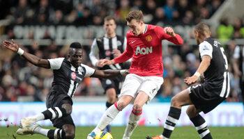 Manchester Utd – Newcastle: el regreso de Cristiano Ronaldo al Teatro de los Sueños. El mito vuelve a casa