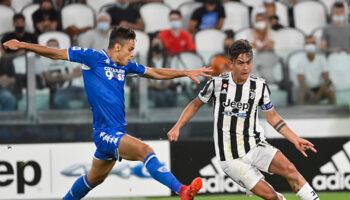 Malmo FF – Juventus, los Bianconeri quieren pisar fuerte en el grupo H desde el arranque