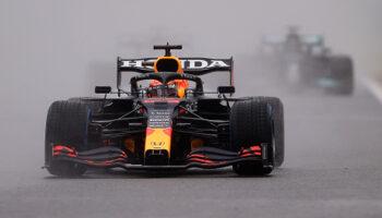 F1 Holanda: Zandvoort está preparado para volver a dar cabida a un fin de semana apasionante de F1