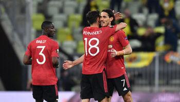 BSC Young Boys – Manchester Utd, los Diablos Rojos regresan a la Champions hambrientos de gloria