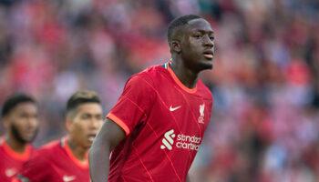 Liverpool – Milan: dos históricos de Europa prometen un partidazo en Anfield